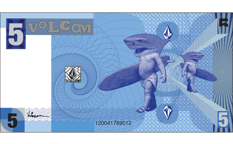 banknote1