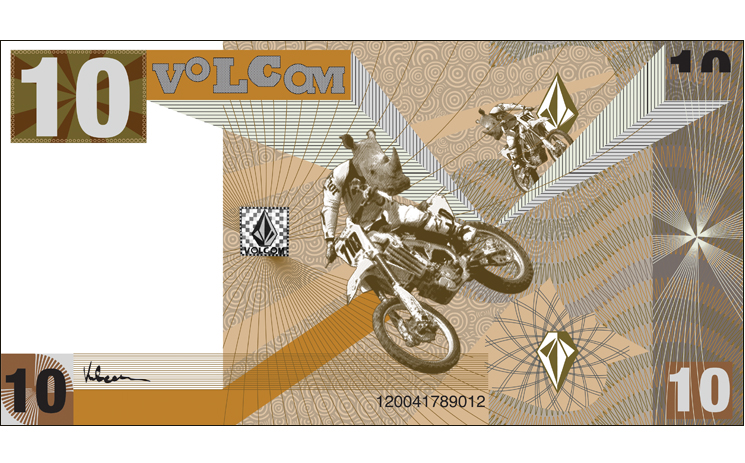 banknote3