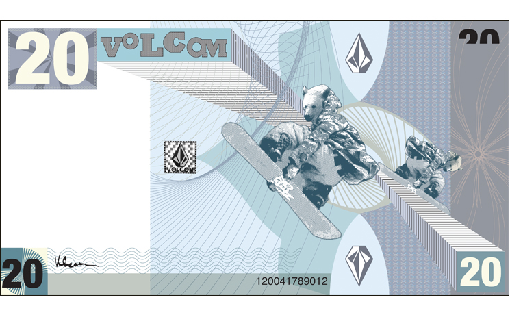 banknote5