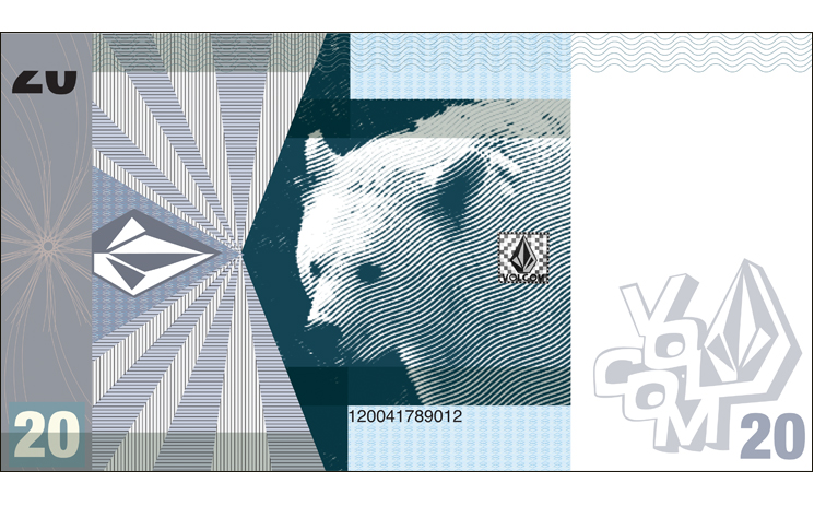 banknote6