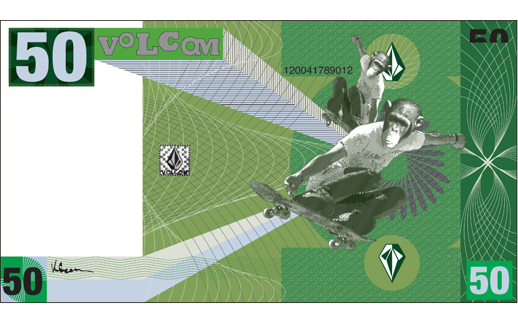 banknote7