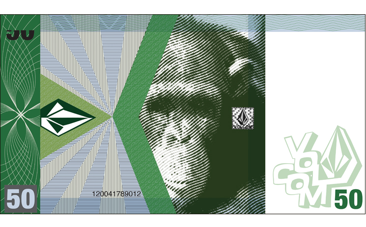 banknote8