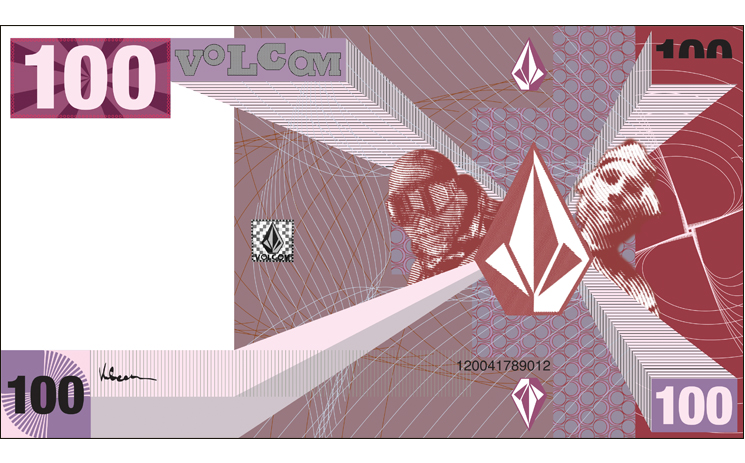 banknote9