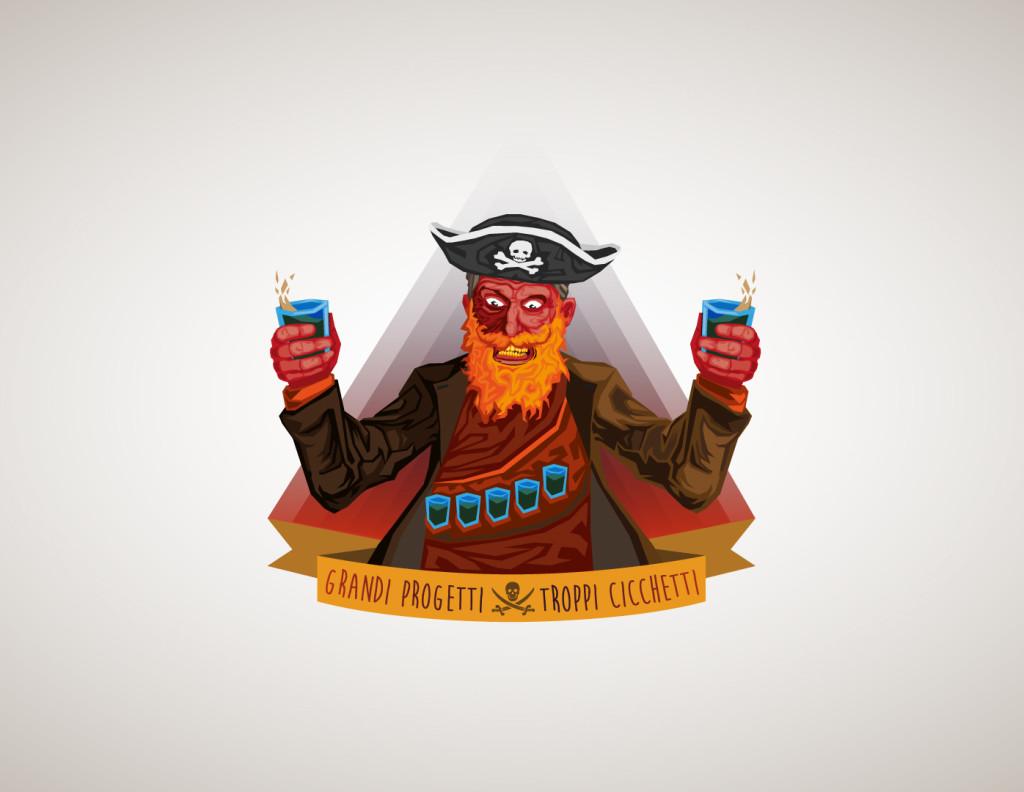 sfondo_pirata