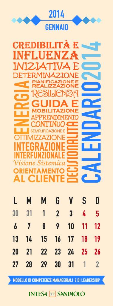 Calendario_intesa_Pagina_01