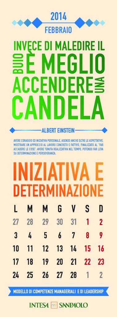 Calendario_intesa_Pagina_02