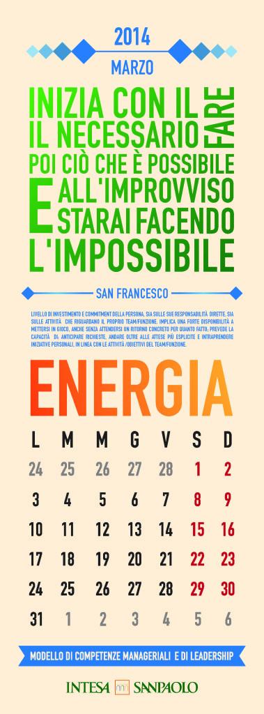 Calendario_intesa_Pagina_03