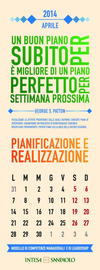 Calendario_intesa_Pagina_04