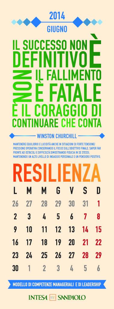 Calendario_intesa_Pagina_06