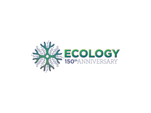 Ecology 150th Anniversary