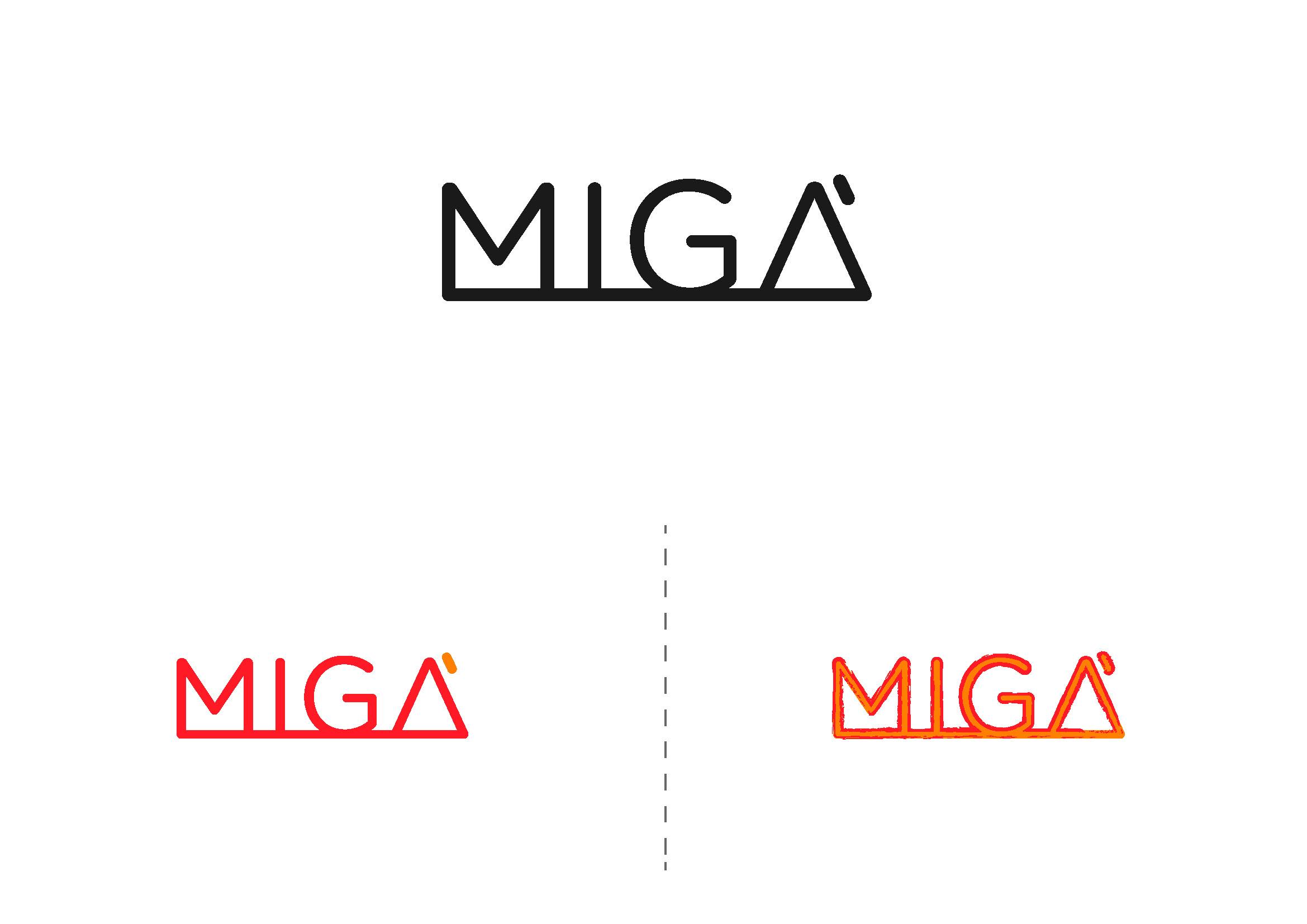 Presentazione Logo_Pagina_3