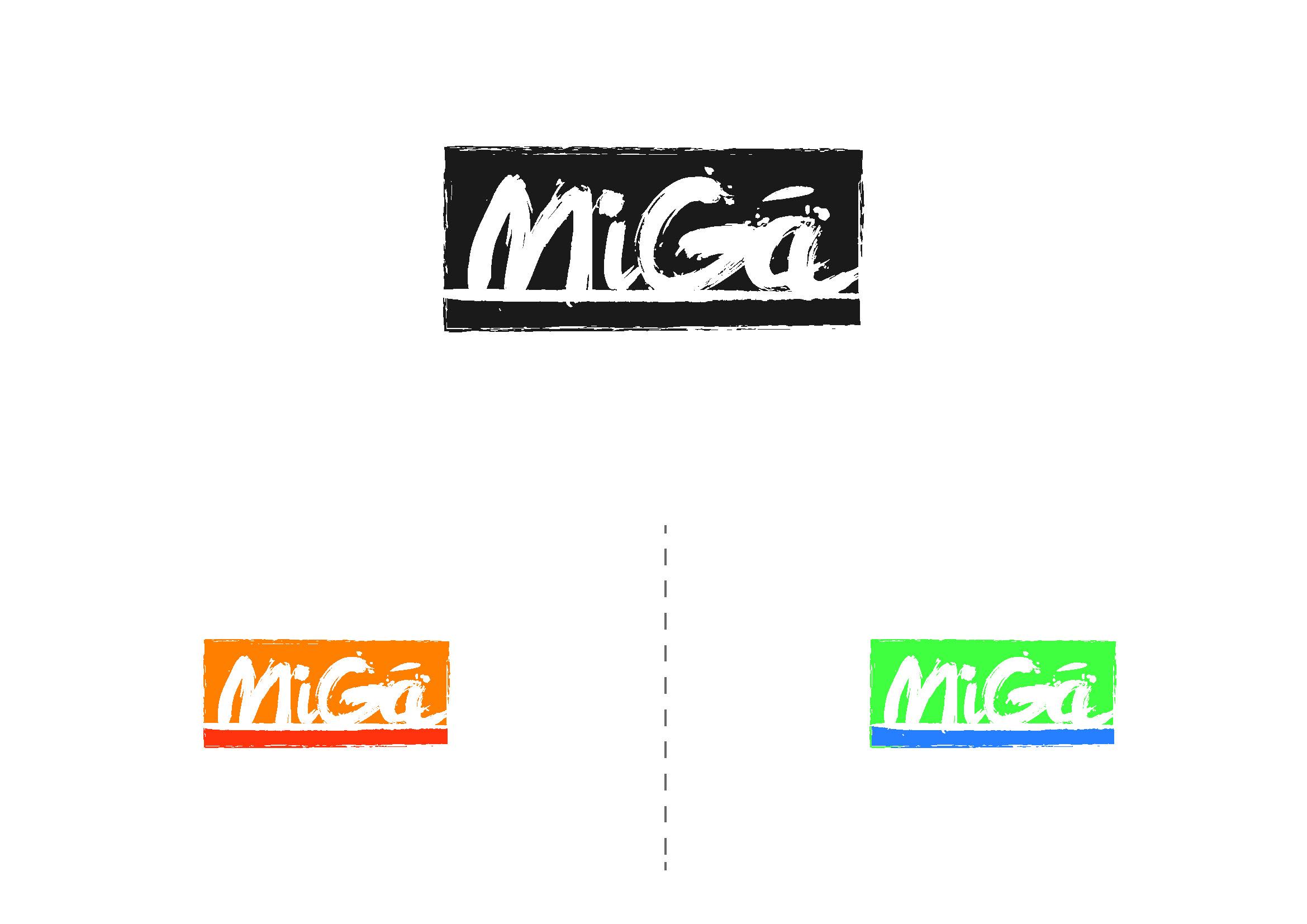 Presentazione Logo_Pagina_4