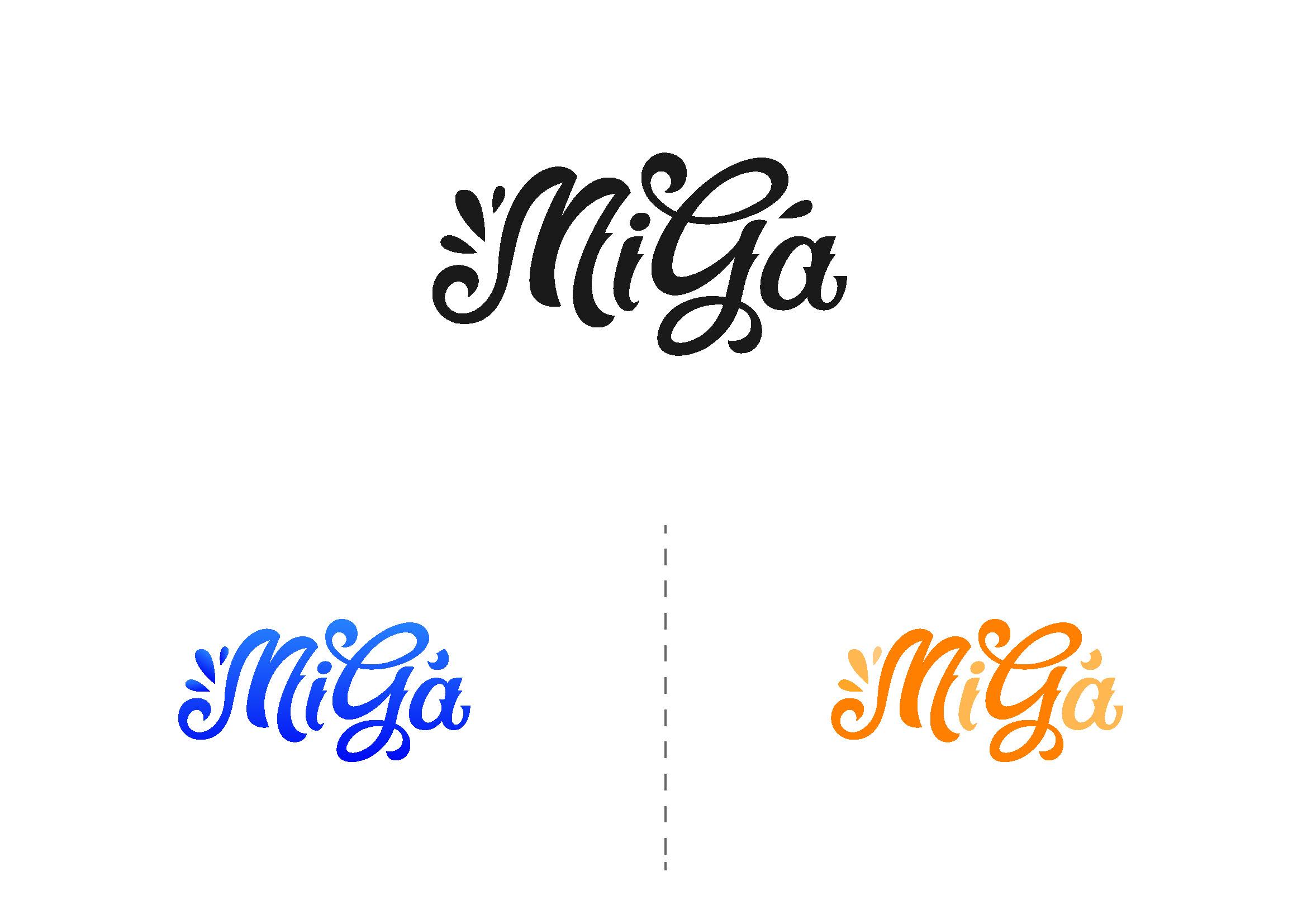 Presentazione Logo_Pagina_5