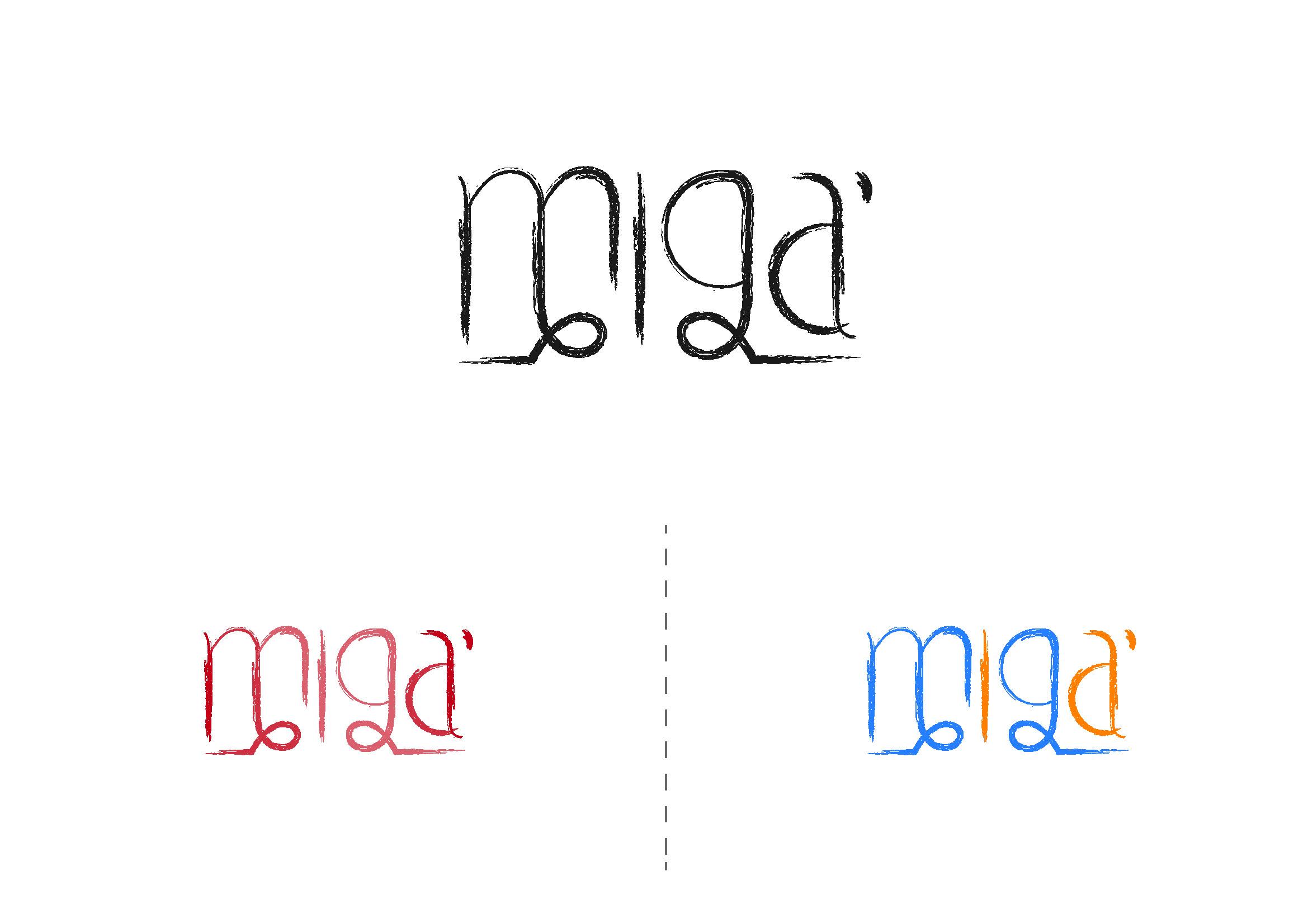 Presentazione Logo_Pagina_6