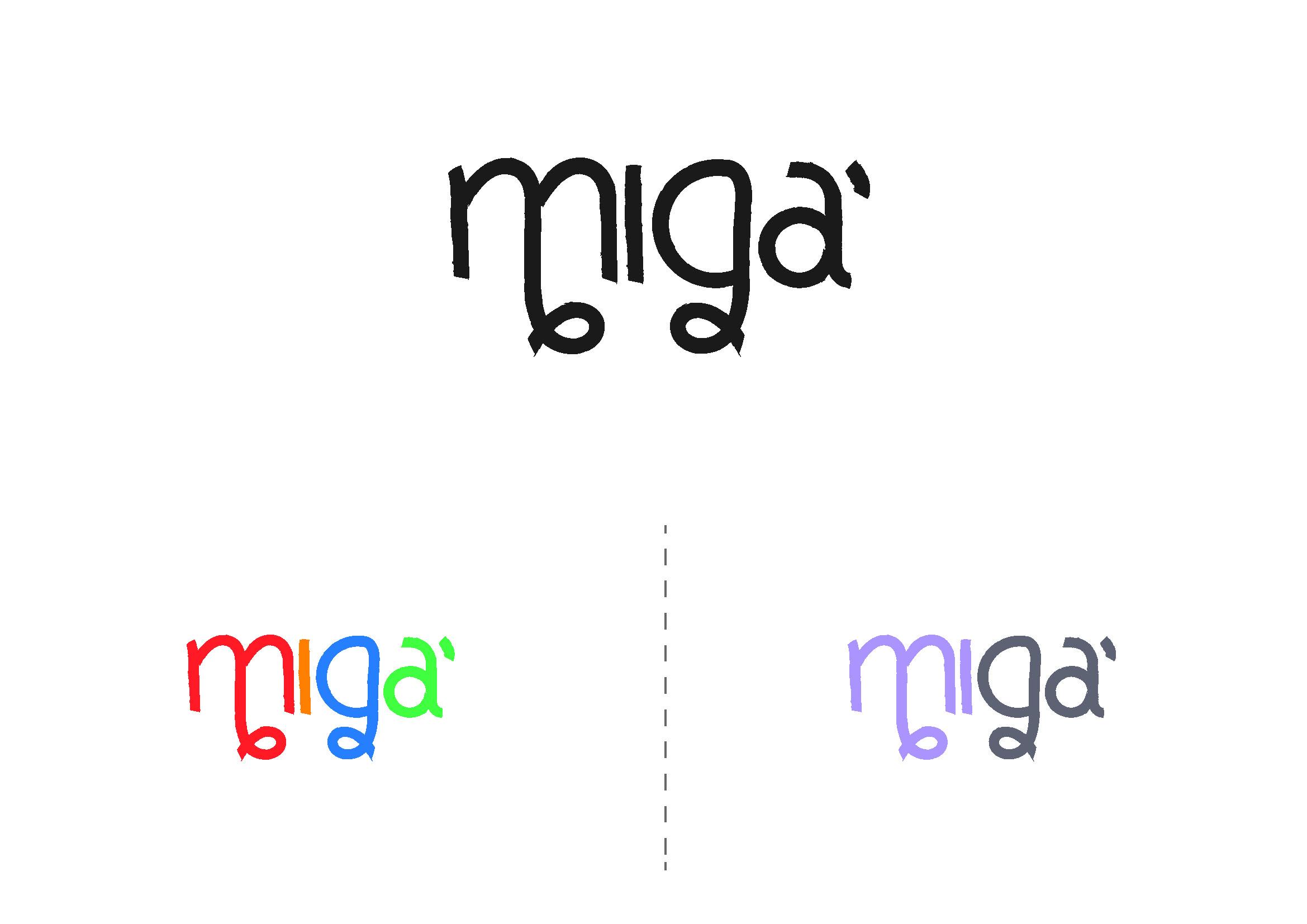 Presentazione Logo_Pagina_7