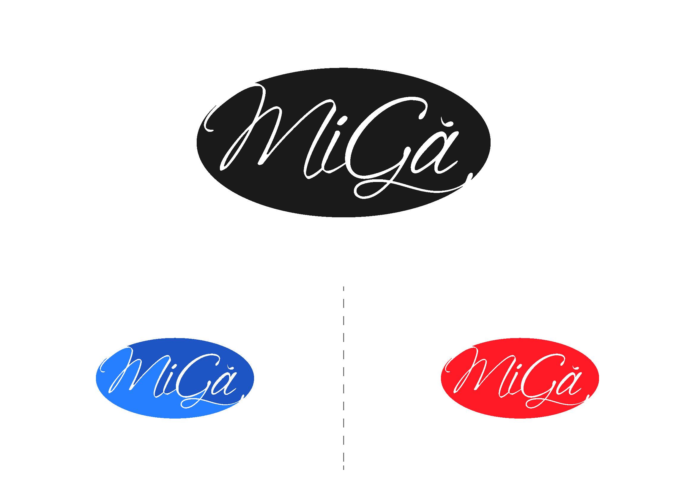 Presentazione Logo_V2_Pagina_3