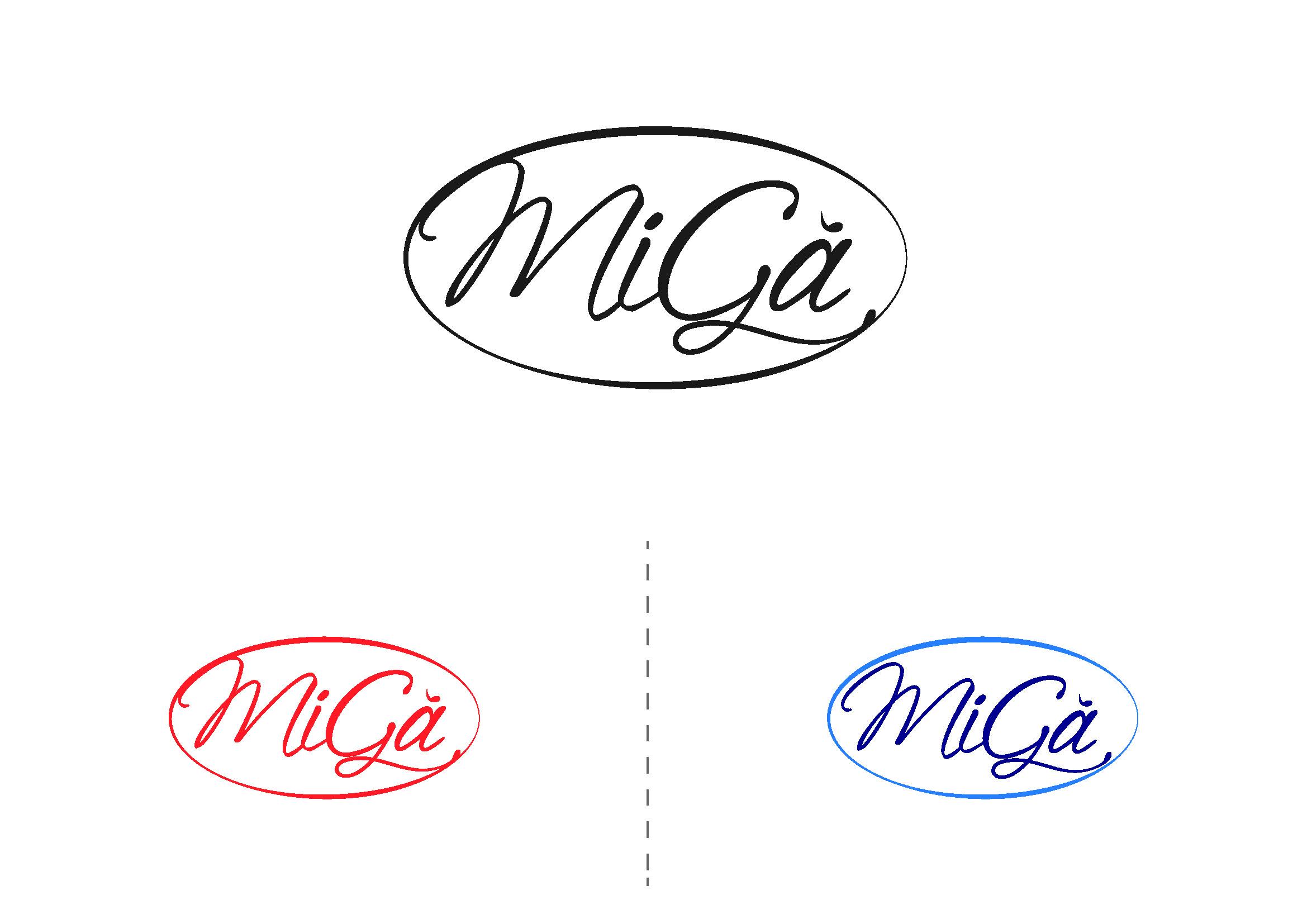 Presentazione Logo_V2_Pagina_4