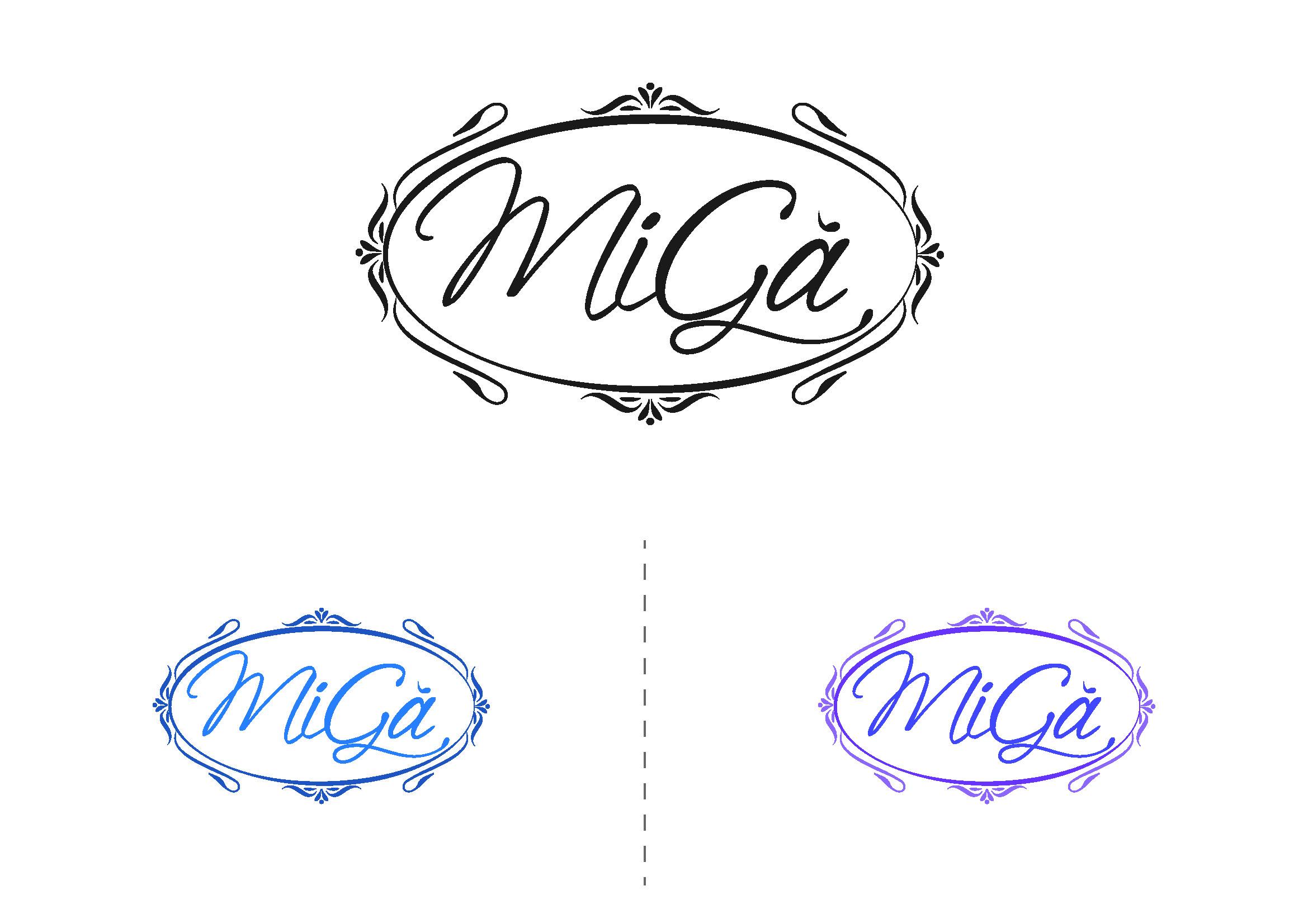 Presentazione Logo_V2_Pagina_5