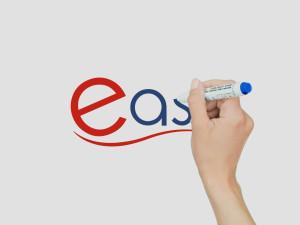 Logo Animation #1