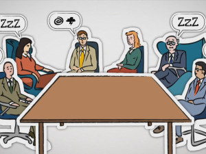 Protetto: Meeting Management