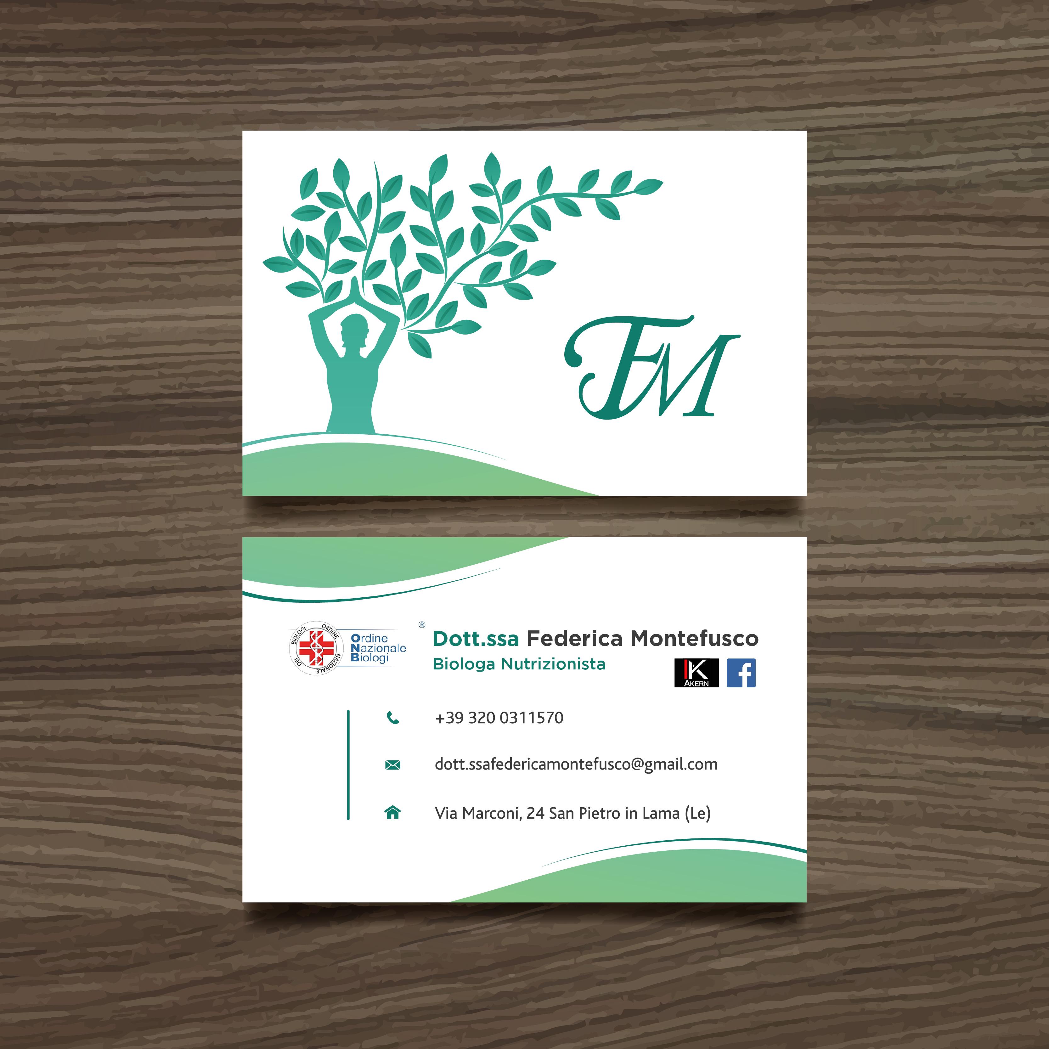 Business card V1-01-01-01-01-01