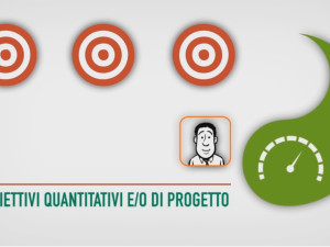 Protetto: Performance Management