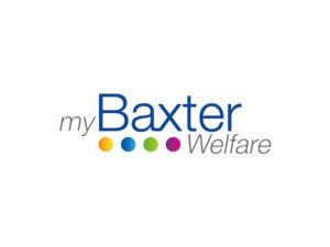 Protetto: Teaser Baxter