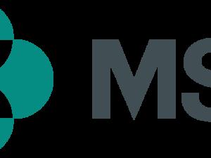 Protetto: Welfare MSD