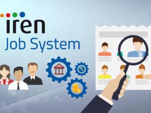 Protetto: Job System IREN
