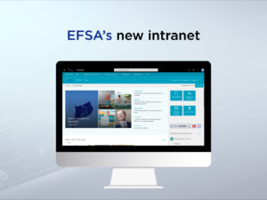 Protetto: EFSA Lancio Piattaforma